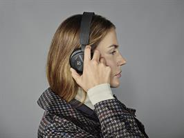 אוזניות B&O Beoplay H8i Bluetooth