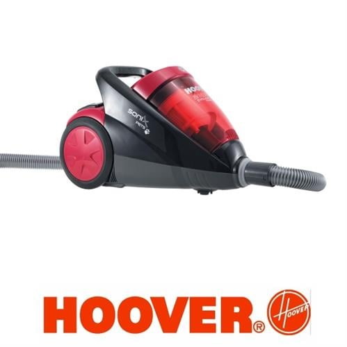 HOOVER שואב אבק ציקלון W2100  דגם TSX-2110-011 SONIX