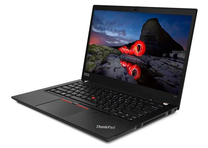 מחשב נייד Lenovo ThinkPad T490 20N20009IV