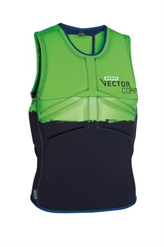 VECTOR COMP