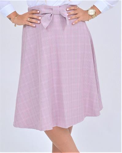 חצאית פפיון one size