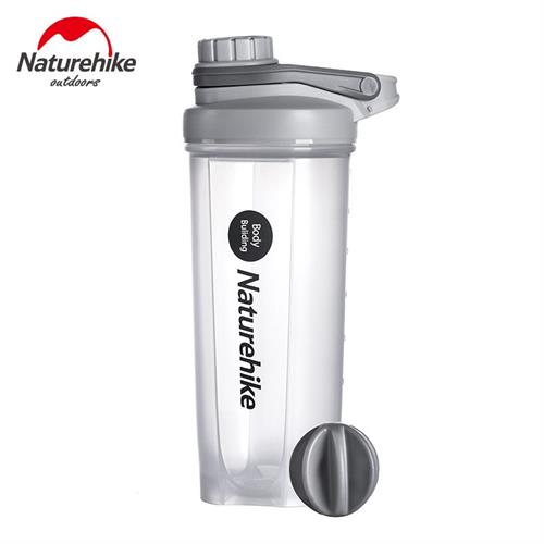 """בקבוק ספורט 700 מ""""ל NATURE HIKE"""