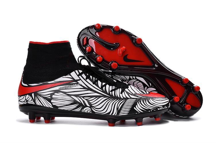 נעלי כדורגל מקצועיות NIke HypervenomX Proximo FG מידות 39-45