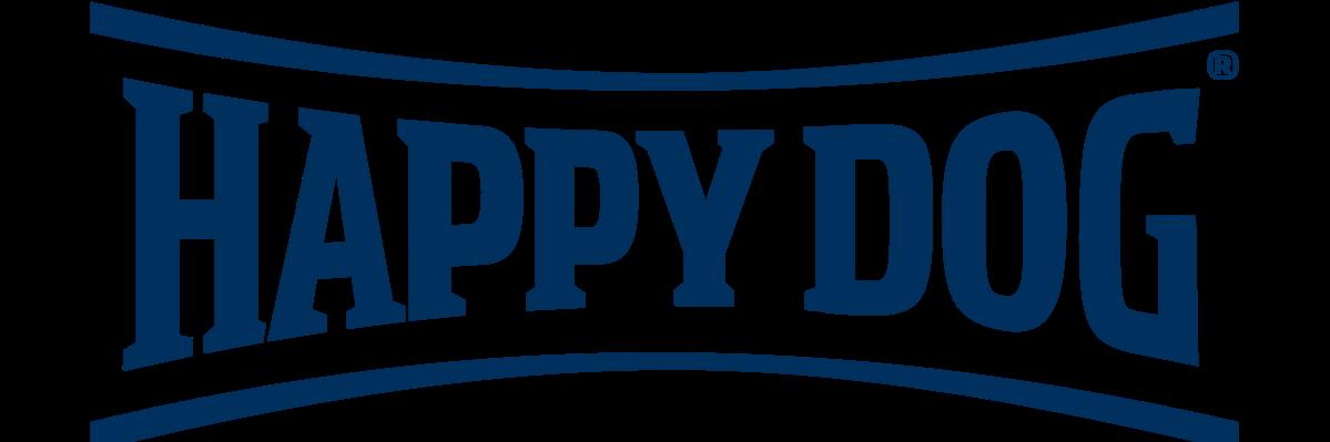 הפי דוג HAPPY DOG - המחסן - מוצרים לבעלי חיים