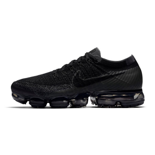 Nike - VaporMax