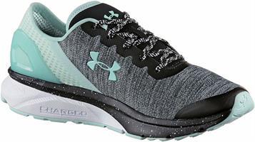 נעלי ספורט אנדר ארמור נשים  דגם - UNDER ARMOUR Charged Escape- Women's Training Shoes