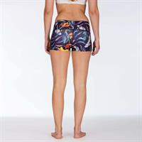 HURLEY FLAN SURF SHORT
