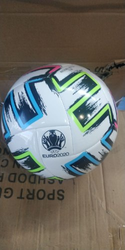 כדורגל אדידס גודל 5 סטנדרטי