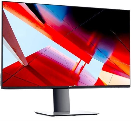 מסך מחשב Dell U2719DC 27 אינטש דל