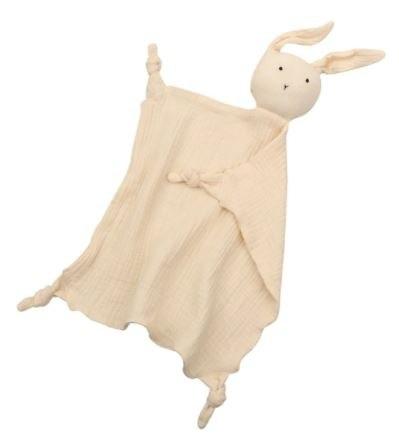 שמיכי ארנב בז'