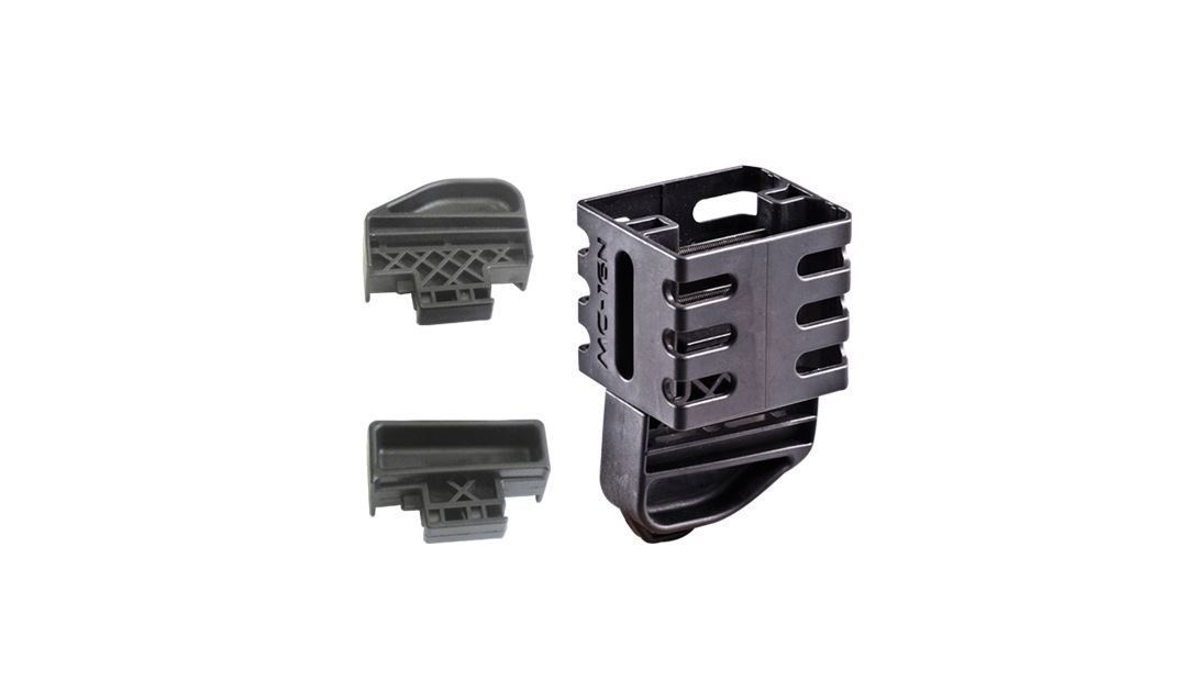 MC16N m16/m4 Magazine Coupler