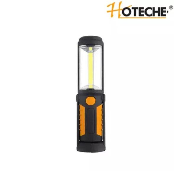 אור עבודה 3W COB LED