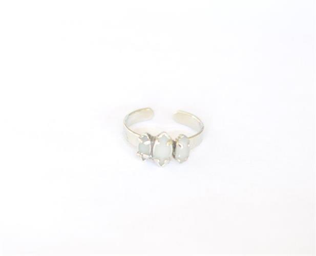 טבעת לי - שביל החלב -תכשיטים למניקות