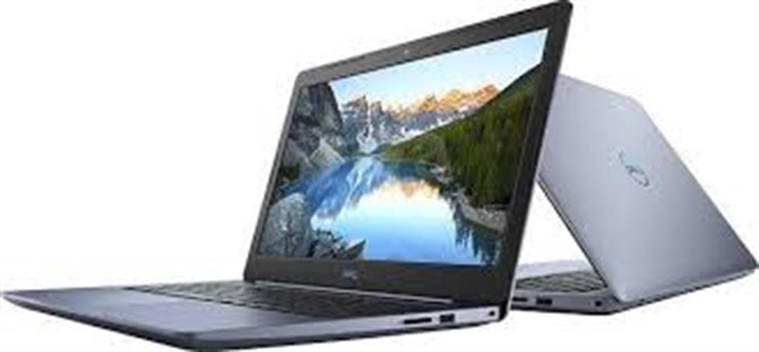מחשב נייד Dell Inspiron G3 15 3579 G3579-7164 דל