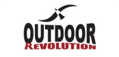 תיק כלי רחצה נפרש ונתלה - Outdoor