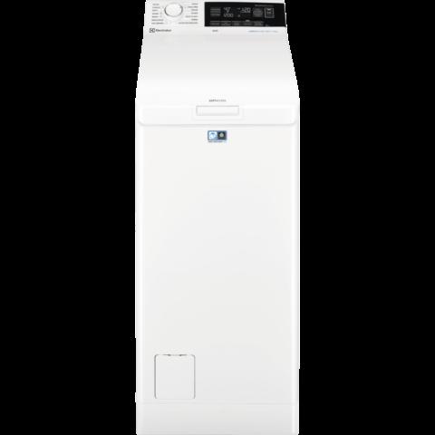 מכונת כביסה פתח עליון אלקטרולוקס EW6T3622AM