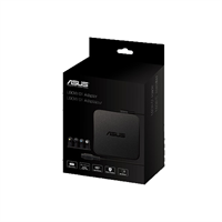 מטען למחשב אסוס Asus X72F