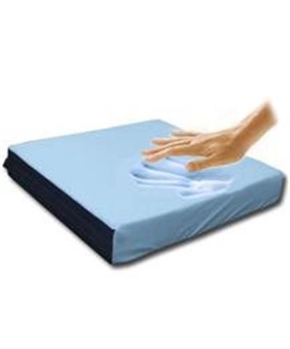 כרית ויסקו (למניעת פצעי לחץ)
