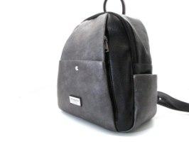 תיק אופנה BIAGINI באולינג