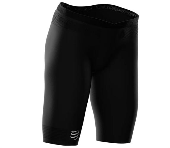 מכנסי רכיבה וטריאתלון  2020