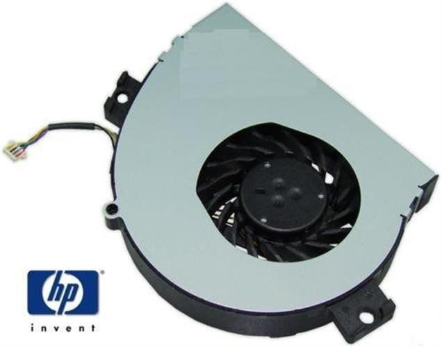 HP DM3 CPU COOLING FAN 580696-001 מאוורר למחשב נייד