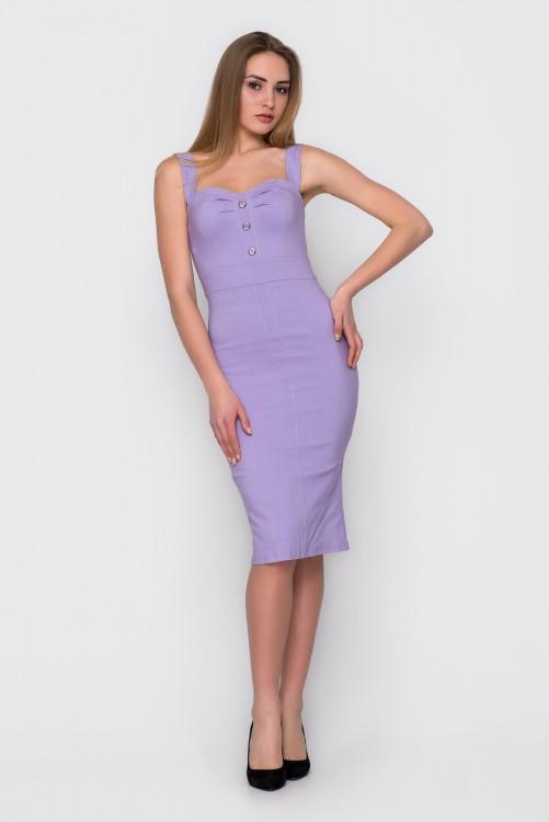 שמלת לולה
