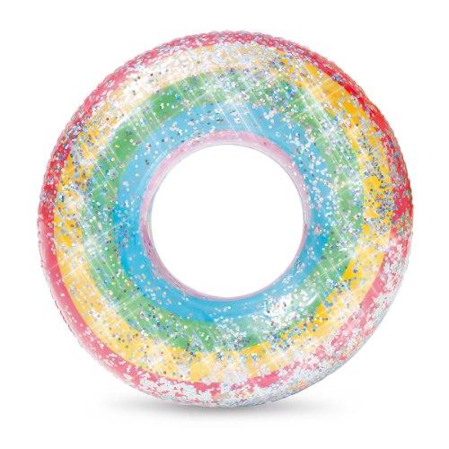 גלגל צבעי הקשת 91 סמ