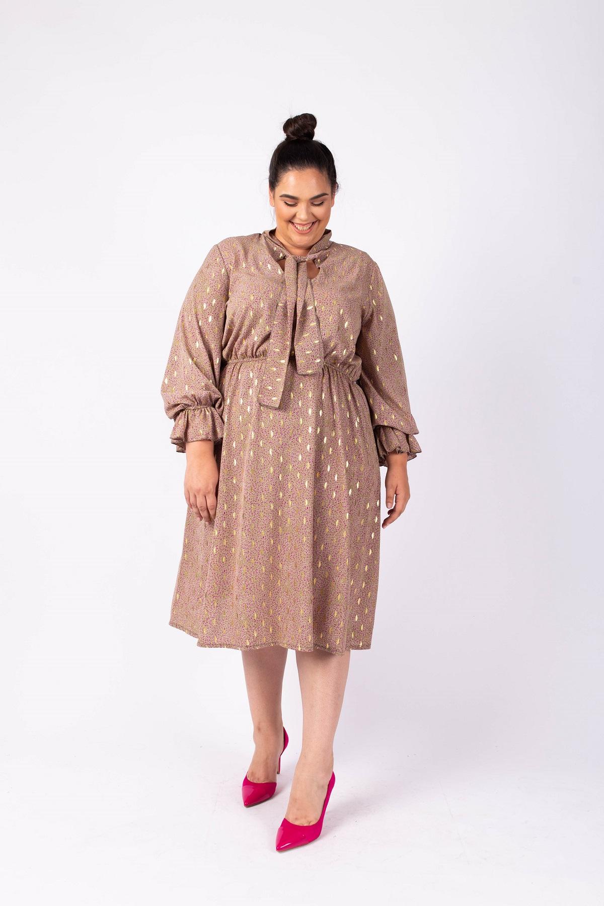 שמלת גאיה