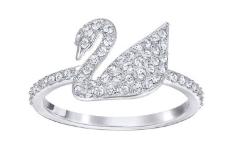 טבעת ברבור