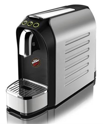 מכונת קפה דגם  zero  espresso 1882