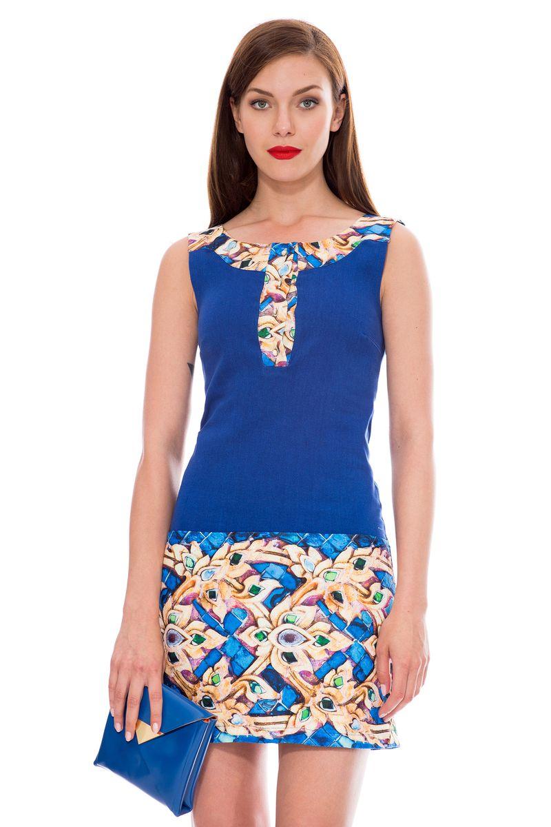 שמלה קרמל