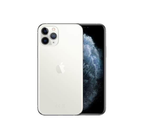 Apple iPhone 11 Pro 256GB אפל