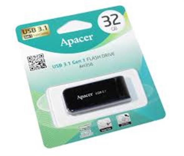 דיסק און קי APACER USB 3.1 32G