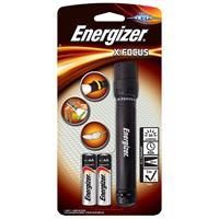 פנס לד 50 לומן | Energizer X Focus