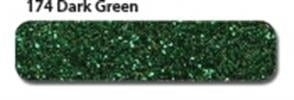 Green Dark