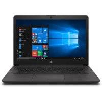 מחשב נייד HP 240 G7 I3-1005G1 1F3R5E כולל 3 שנים באתר לקוח