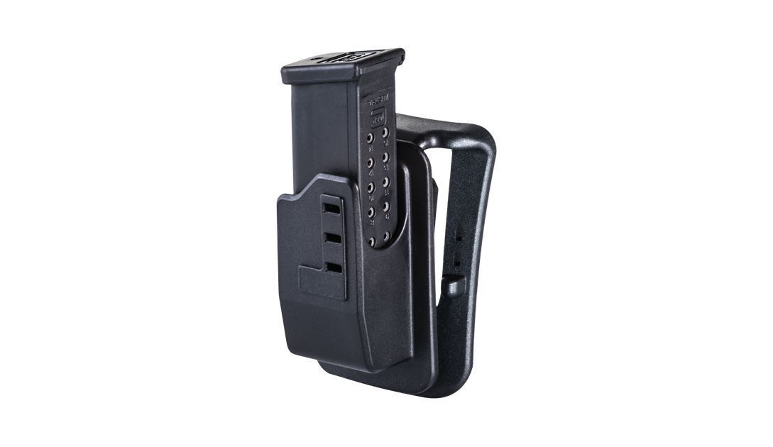 Glock Single Magazine Carrier