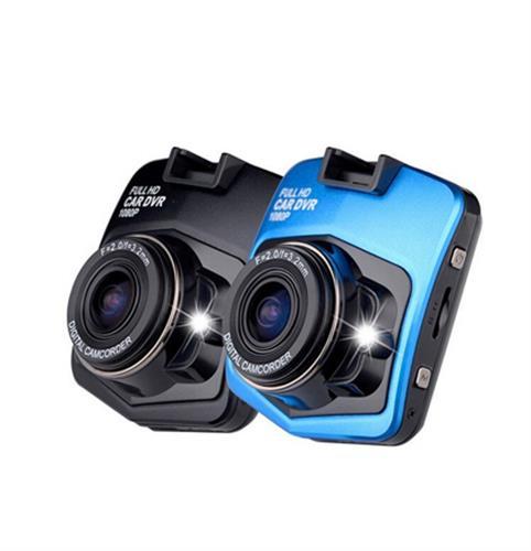 מצלמת רכב איכותית 1080P כולל צג ענק זוית צילום רחבה צילום מספרי רכב באופן חד וברור כפתור ps מובנה