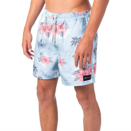 RIP CURL DREAMERS 16 VOLLEY