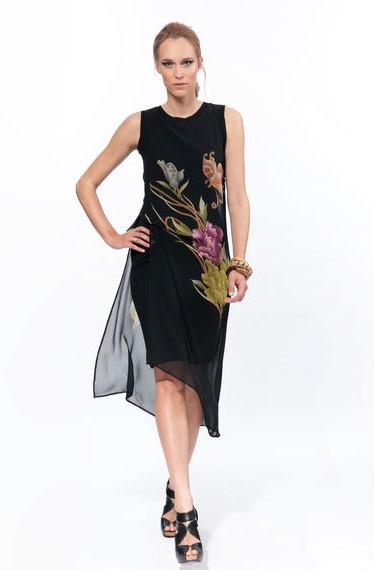 שמלה אודיסאה