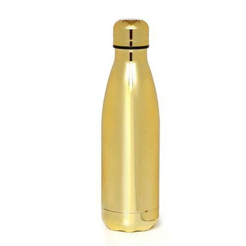 בקבוק תרמי שומר חום/קור