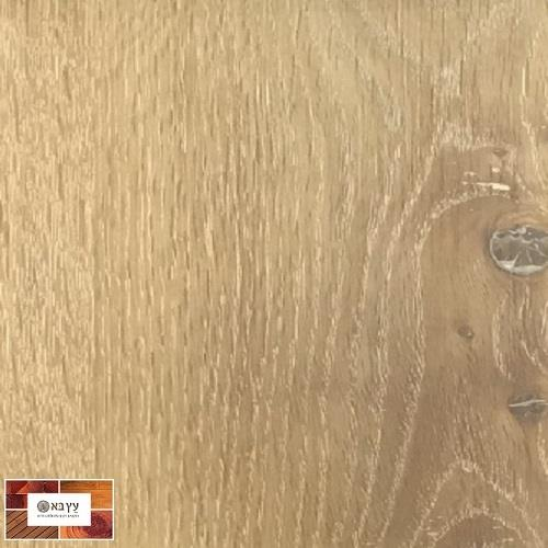 פרקט פולימרי סוליד פלור Solid Floor SPC עמיד במים דגם 190L-04