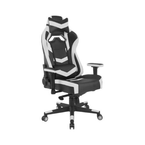 "כסא גיימינג ד""ר גב XP3"