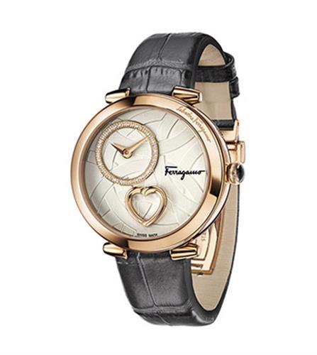 שעון נשים סלבטורה FE2050016