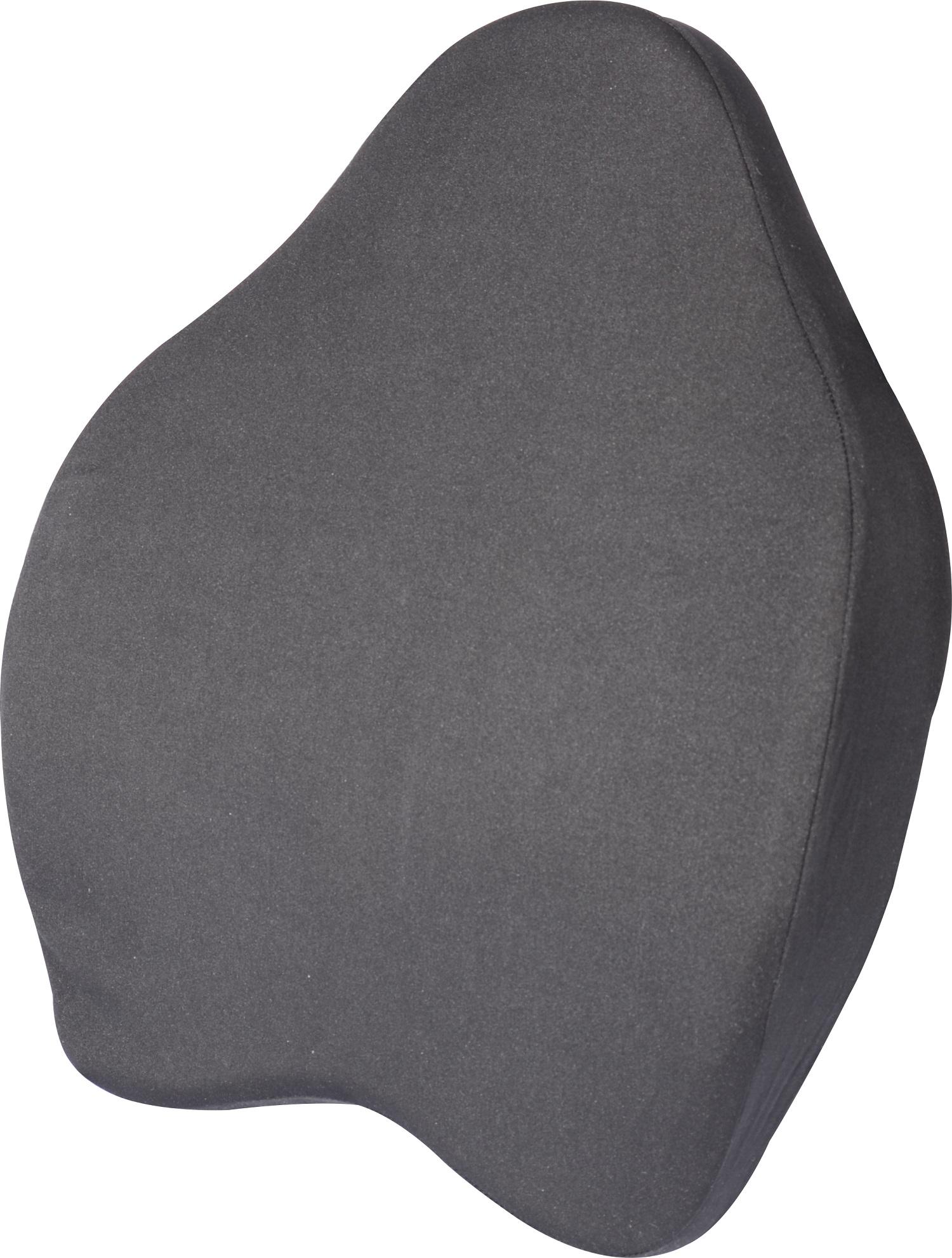 כרית אורתופדית תומכת גב מלא - כרית גבוהה מויסקו