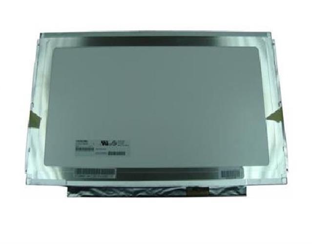 """מסך למחשב נייד אסוס LCD 13.3"""" Screen LED monitor for ASUS UL30V"""
