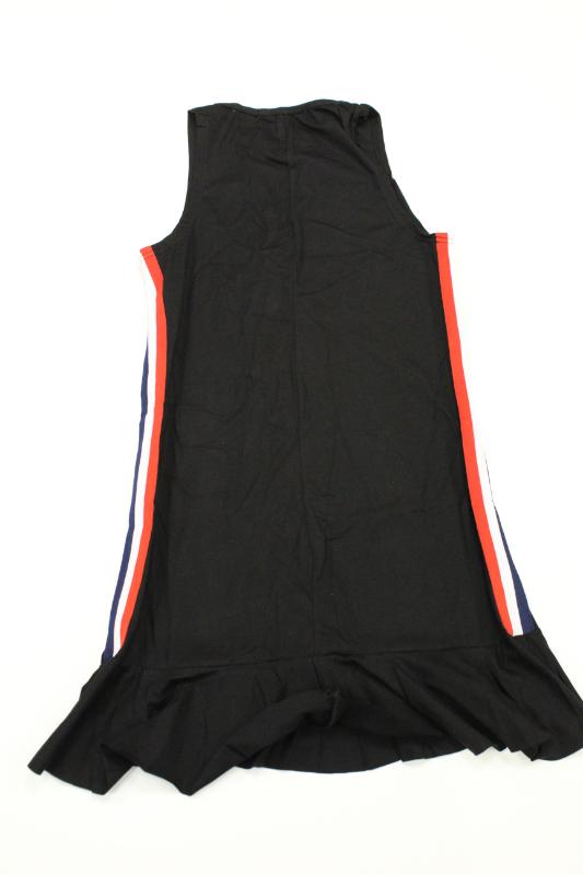 שמלת ספרינג