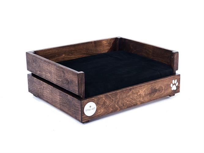 מיטה לחתול - דינגו XS