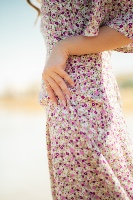 שמלת dream