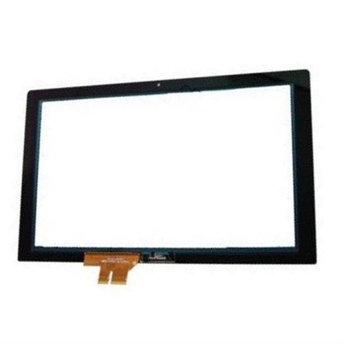 מסך מגע להחלפה במחשב נייד אסוס מדגמי Asus VivoBook S200 X202E Q200E Touch Screen Digitizer Replacement